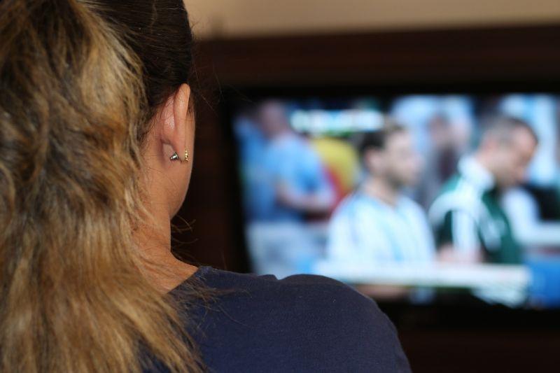 Cosa valutare per scegliere un fire stick da smart tv: consigli e prodotti migliori